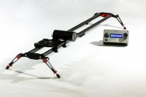 Gear Slider Camera - Slider PRO